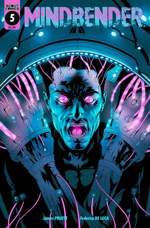 Mindbender 5 cover Federico De Luca- Diamond.jpg