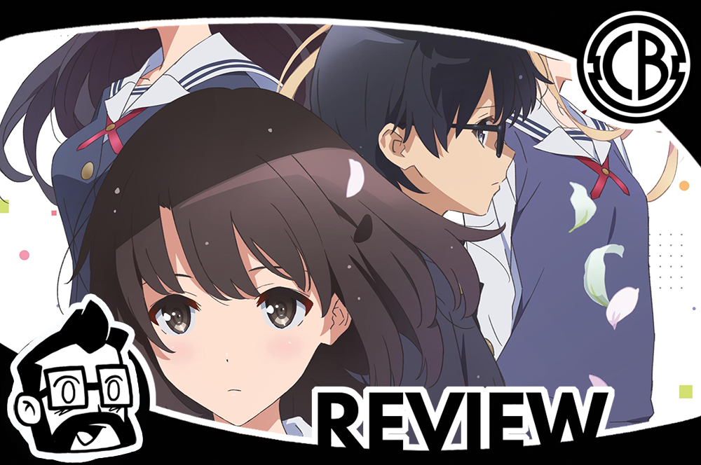 dating simulator anime for girls 2016 season 2