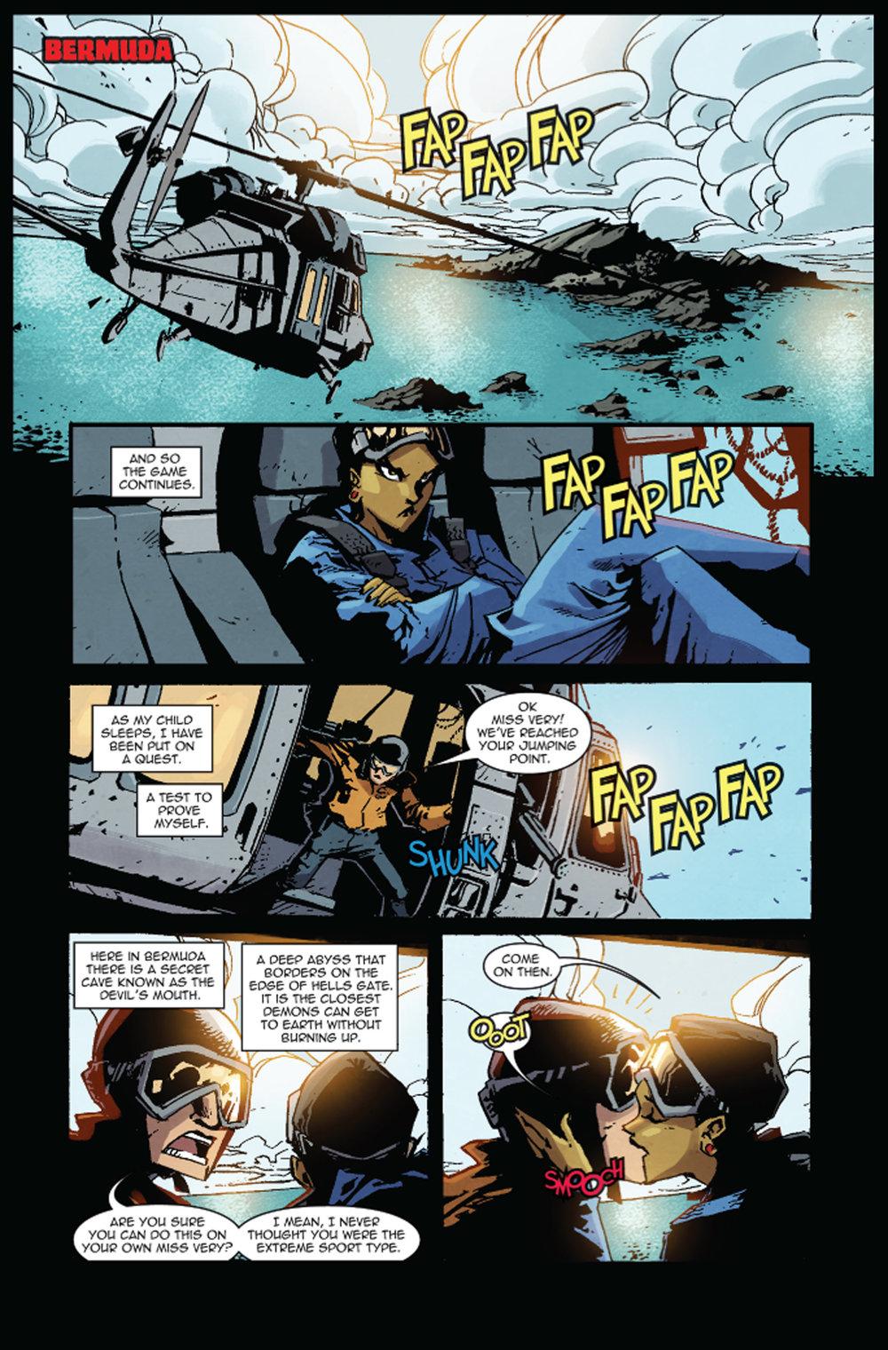 Zombie Tramp Volume 11 Page 1.jpg