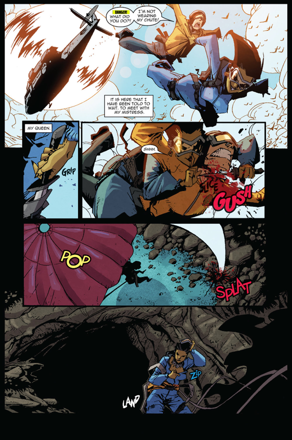 Zombie Tramp Volume 11 Page 2.jpg