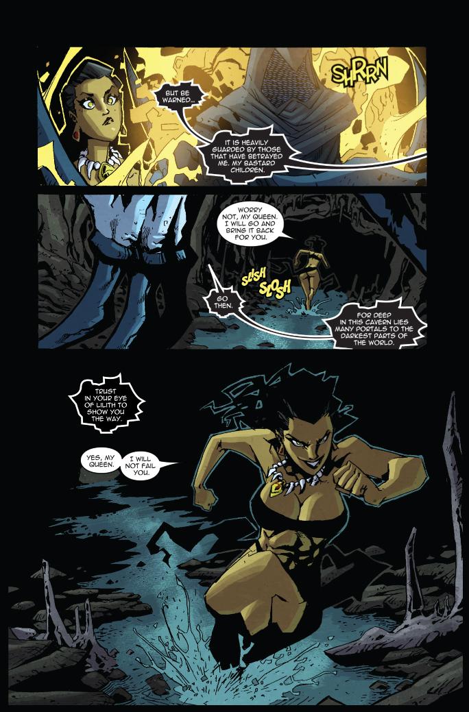 Zombie Tramp Volume 11 Page 5.jpg