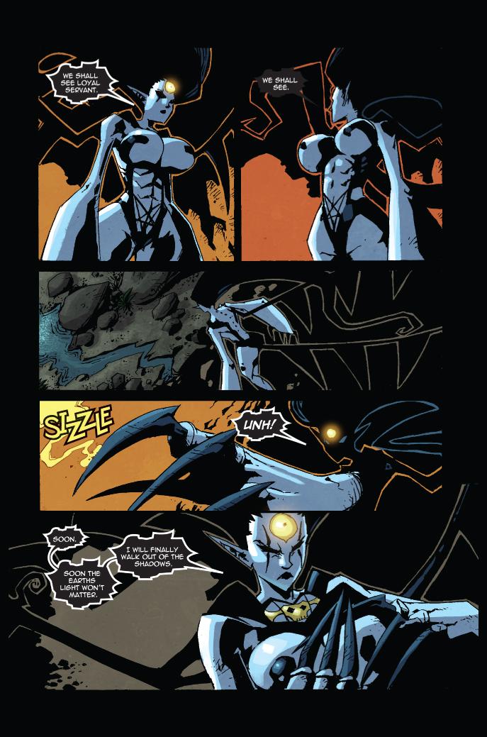 Zombie Tramp Volume 11 Page 6.jpg