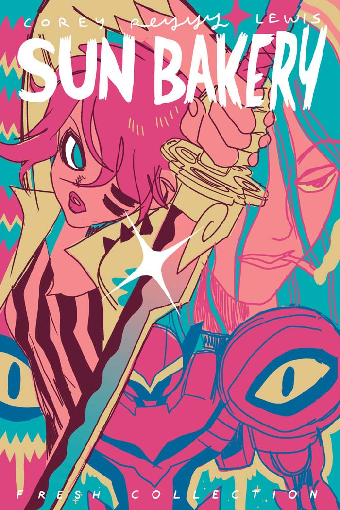 Sun Bakery vol 1.jpg