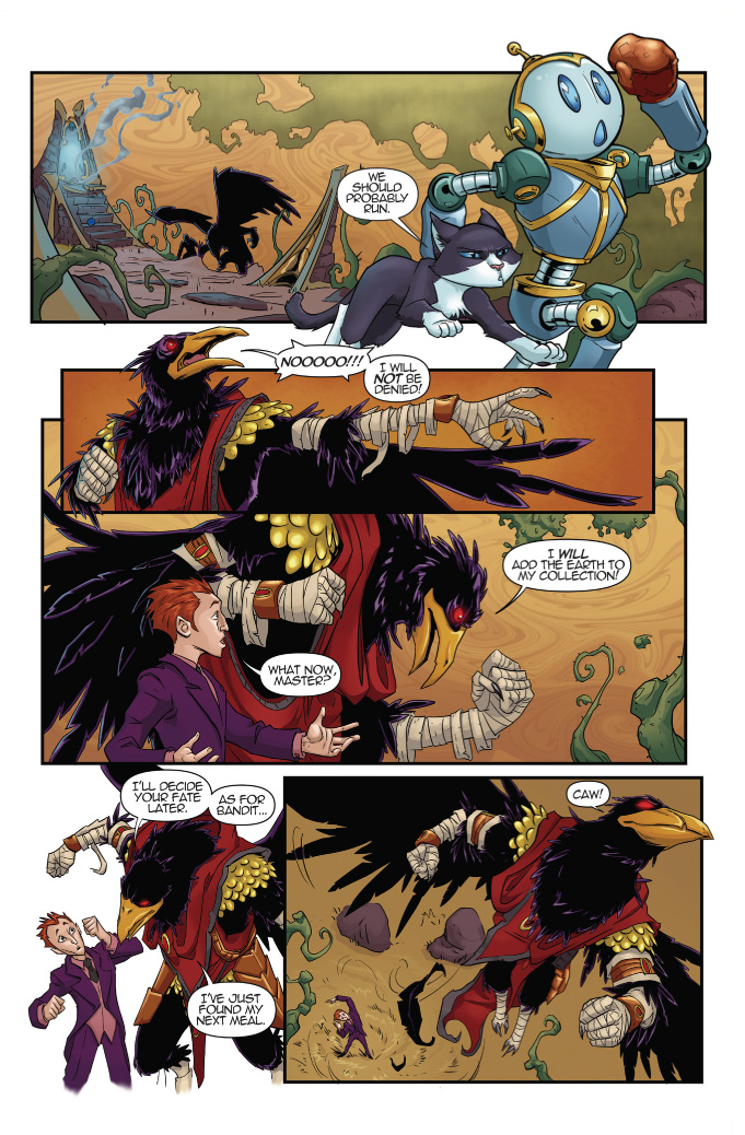 Hero Cats of Skyworld 6 TPB Page 2.jpg