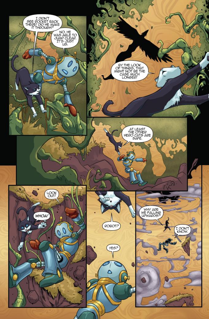 Hero Cats of Skyworld 6 TPB Page 3.jpg