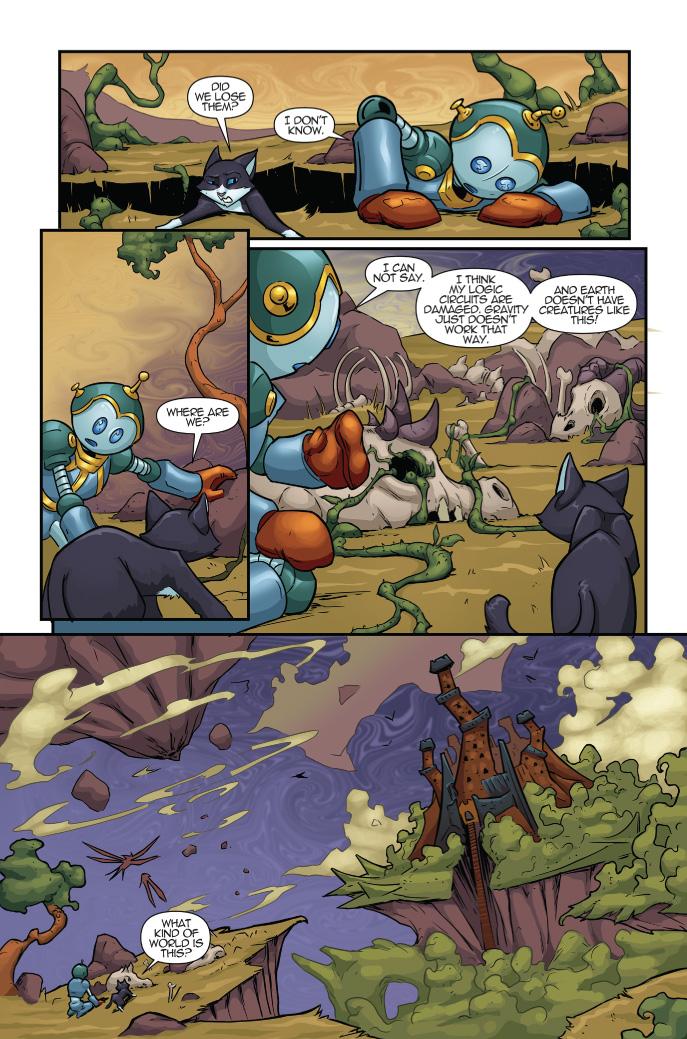 Hero Cats of Skyworld 6 TPB Page 4.jpg