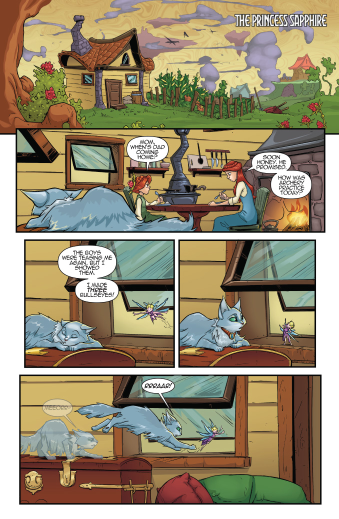 Hero Cats of Skyworld 6 TPB Page 5.jpg