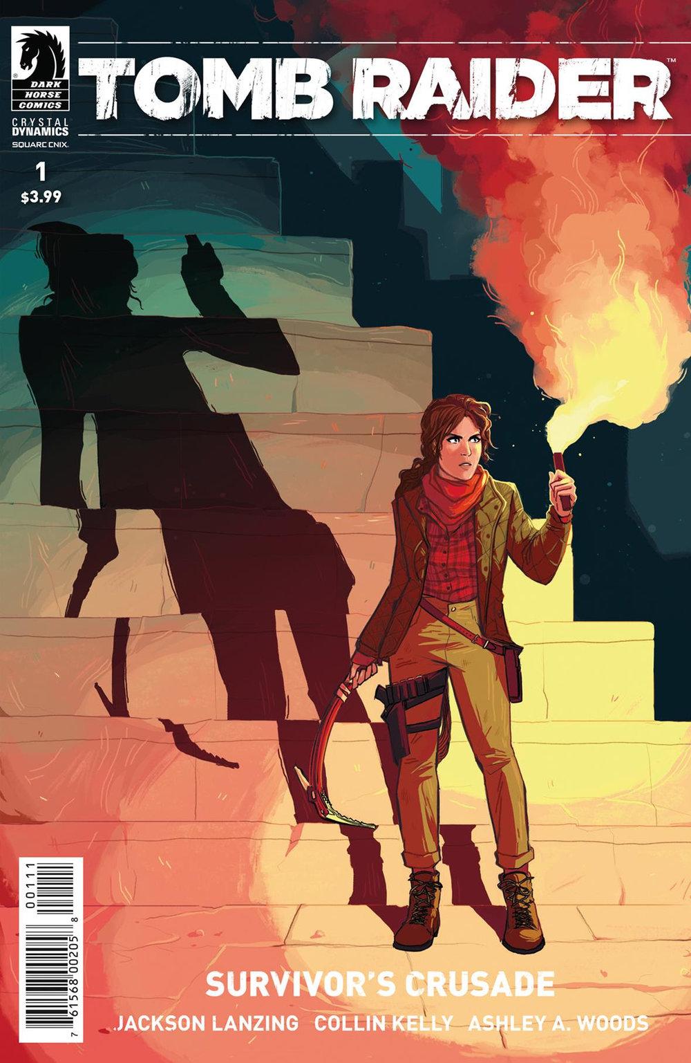 Tomb Raider - Survivors Crusade.jpg