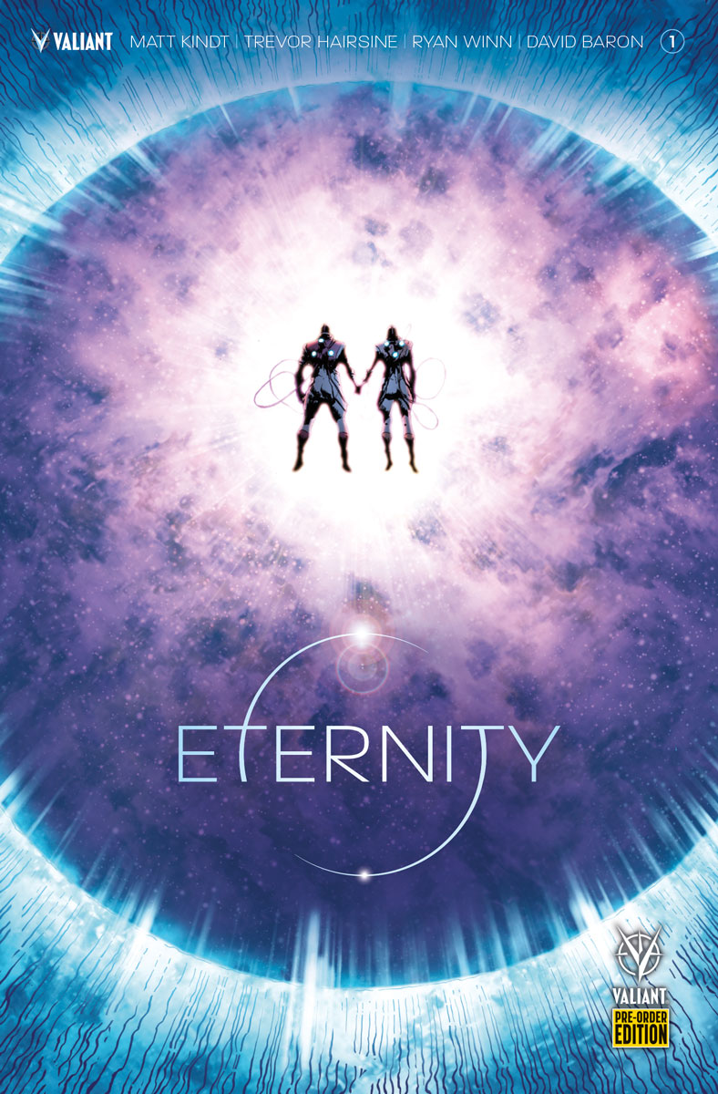 ETERNITY_001_PRE-ORDER_COVER_HAIRSINE.jpg