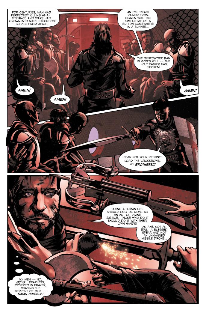 Misbegotten #1 Page 2.jpg