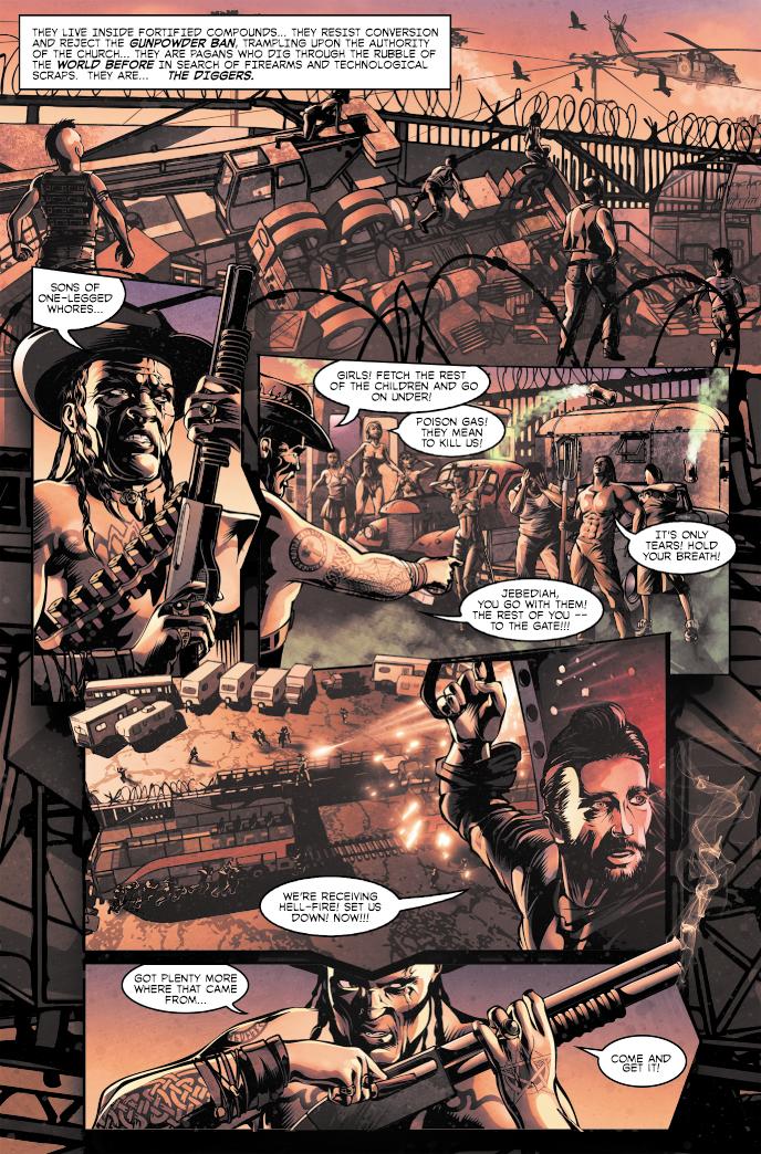 Misbegotten #1 Page 3.jpg
