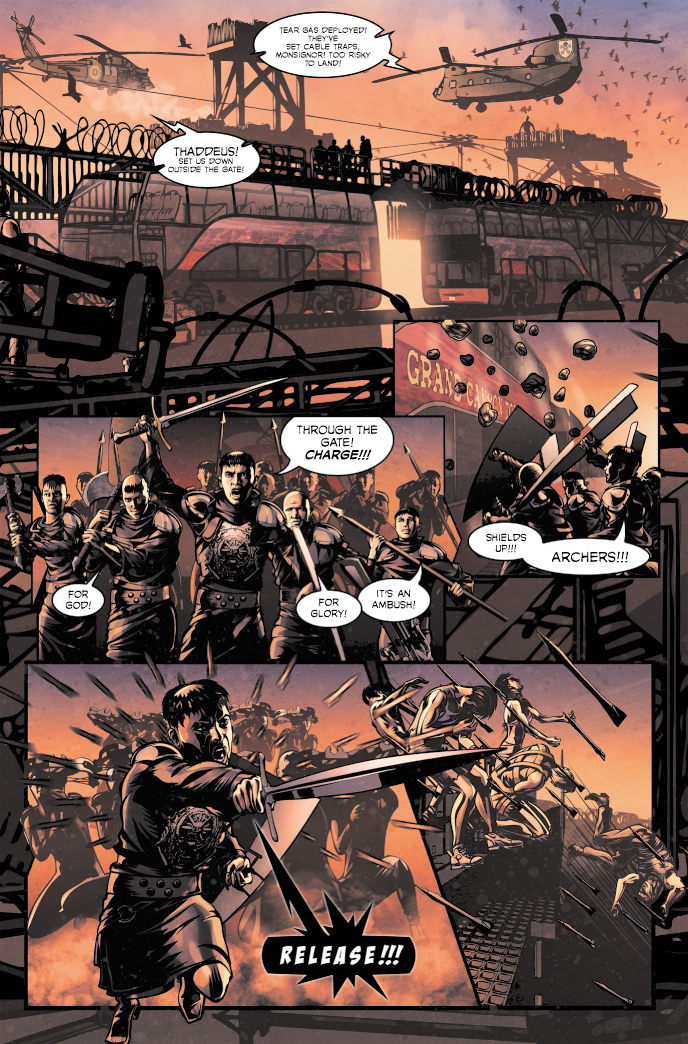 Misbegotten #1 Page 4.jpg