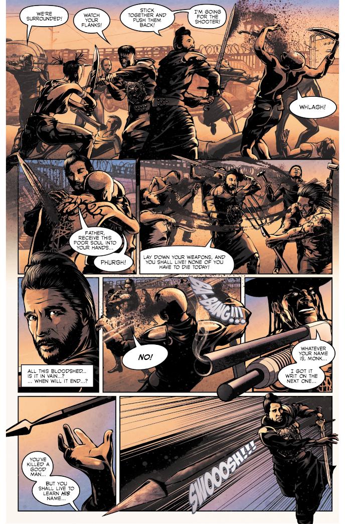 Misbegotten #1 Page 5.jpg