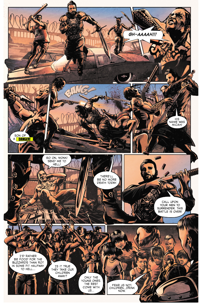 Misbegotten #1 Page 6.jpg