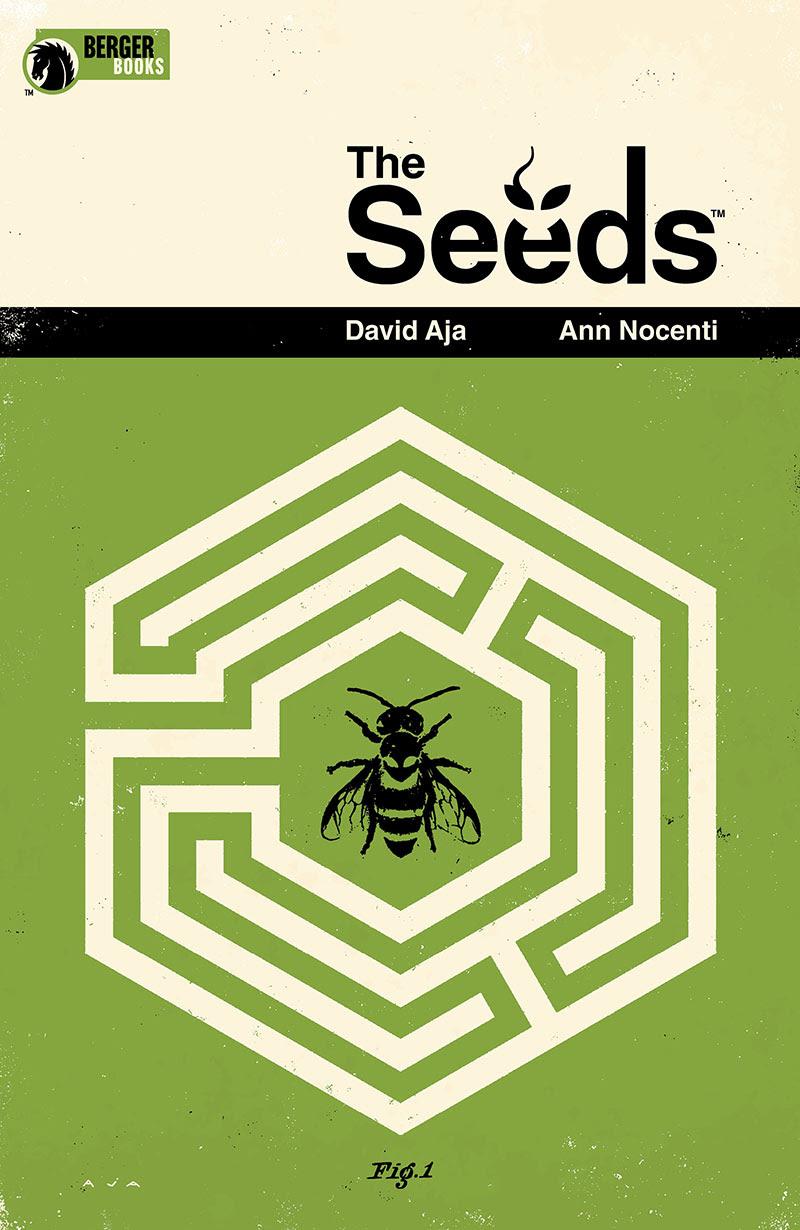 The Seeds.jpg