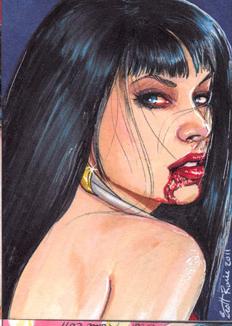 Vampirella_SketchCard01 (002).jpg