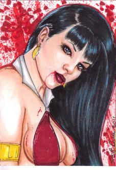 Vampirella_SketchCard03 (002).jpg