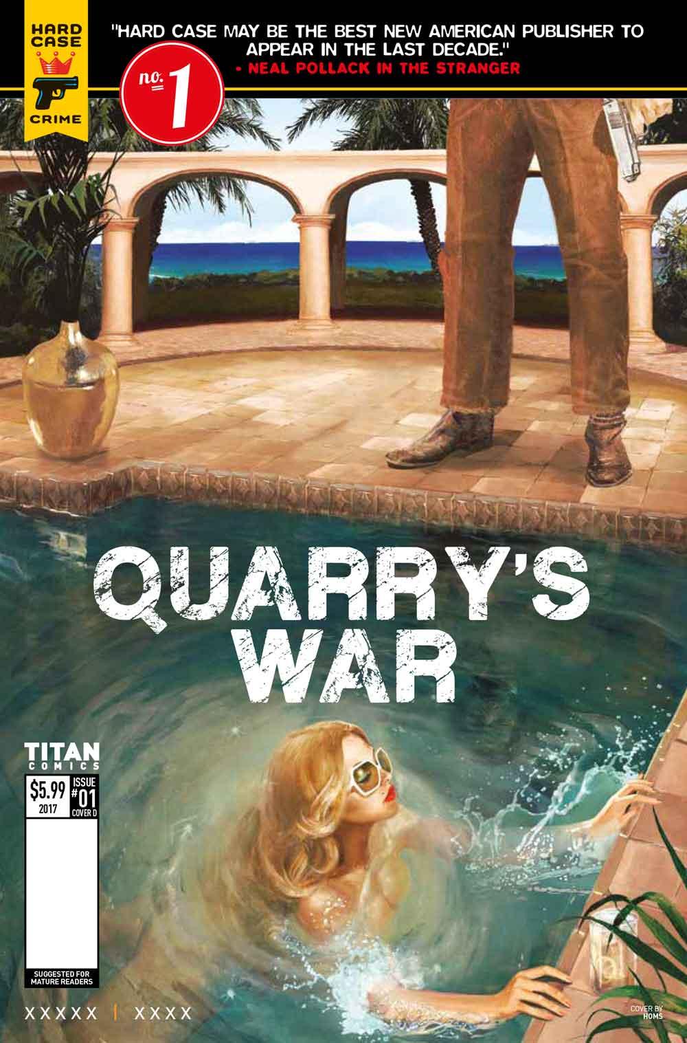Quarry#1-cover-A.jpg