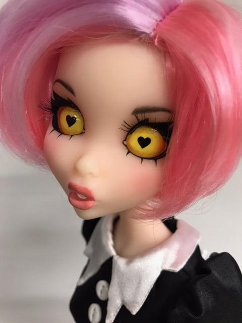 Dollface3.jpg