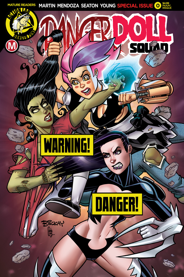 Danger Doll Squad #0 Cover F.jpg