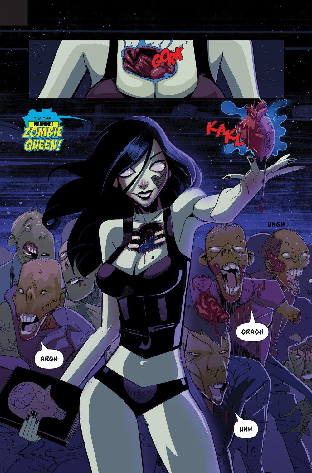 Danger Doll Squad #0 Page 2.jpg