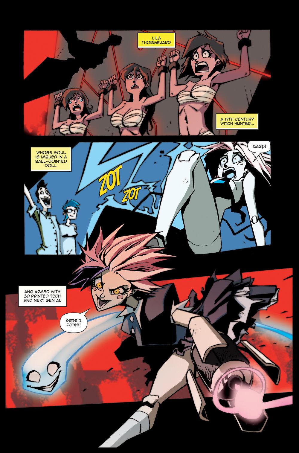Danger Doll Squad #0 Page 5.jpg