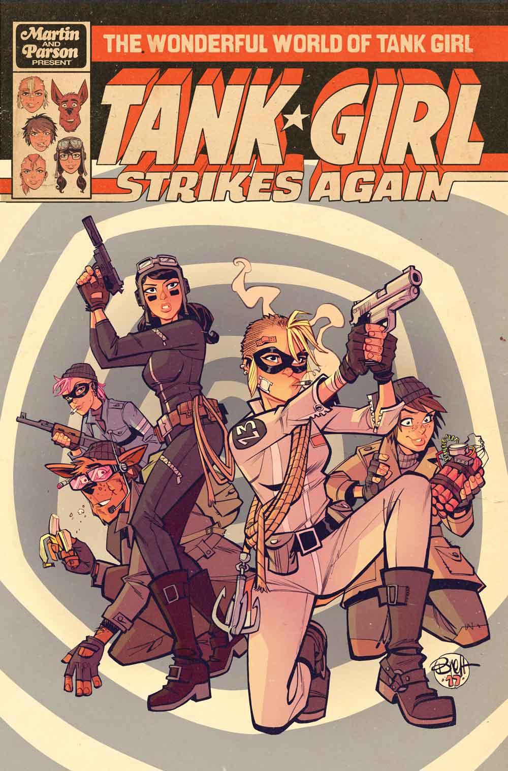 Wonderful-World-Tank-Girl-Cover-A-Parson.jpg