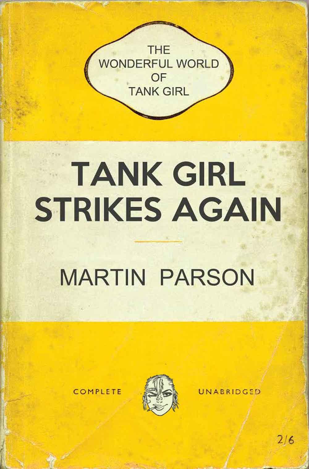 Wonderful-World-Tank-Girl-Cover-C-Alan-Martin-Bookshelf-Variant.jpg