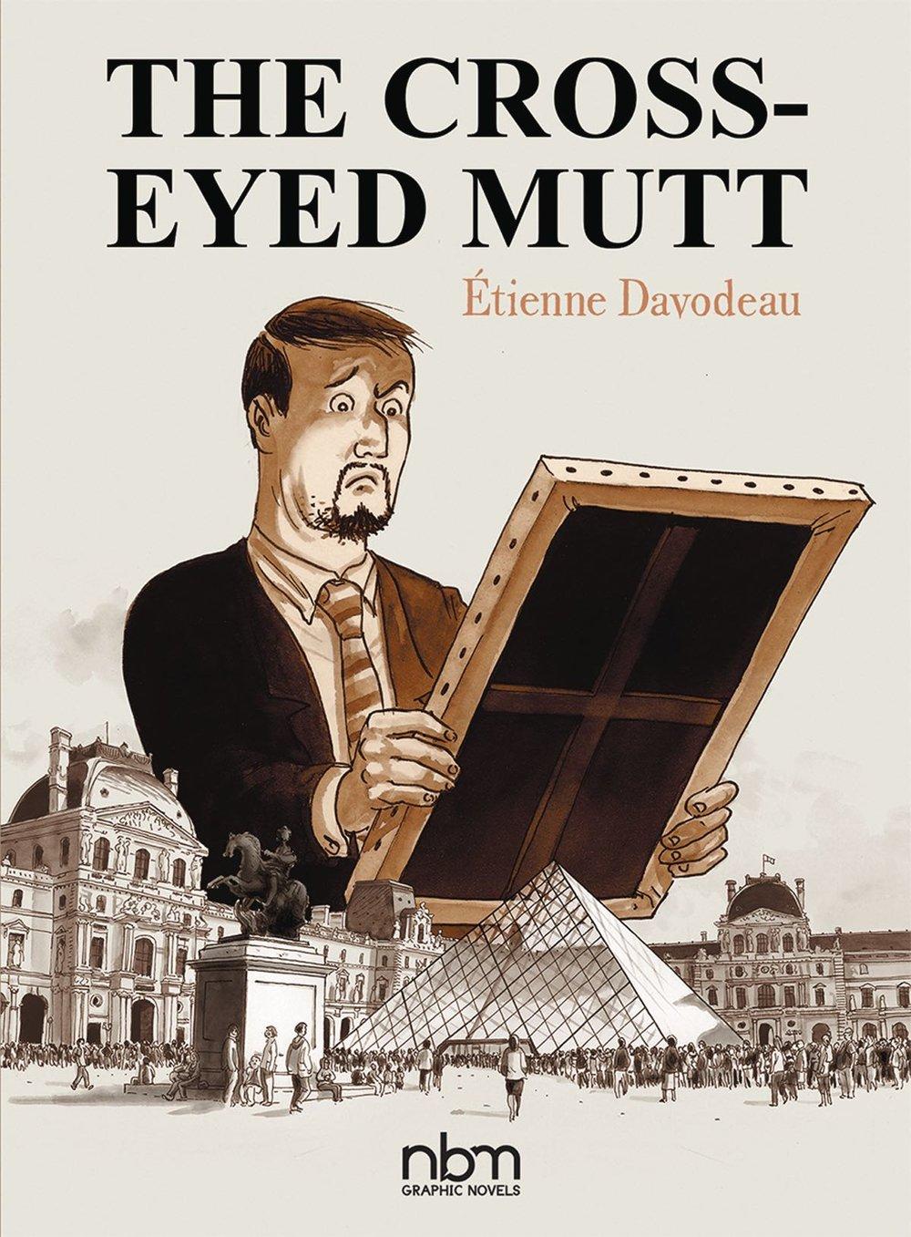 The Crossed-Eyed Mutt Cover.jpg