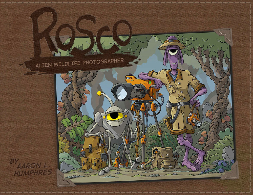 Rosco Alien Wildlife Photographer Cover.jpg