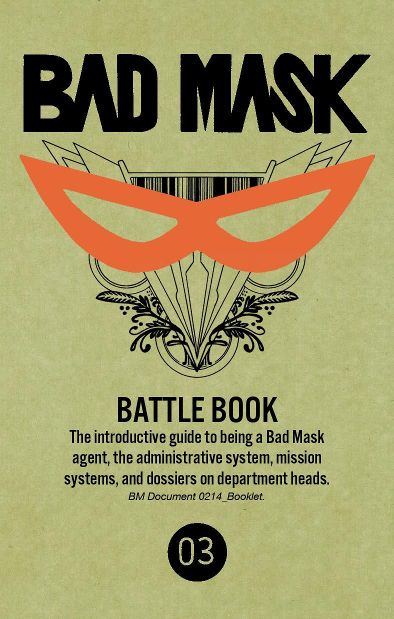 Bad mask 3.jpg