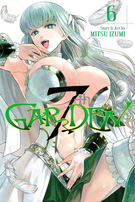 7th Garden vol. 6.jpg