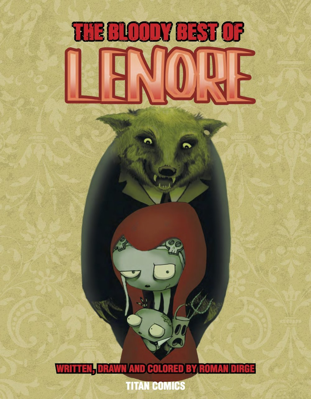 The_Bloody_Best_of_Lenore_Credits.jpg