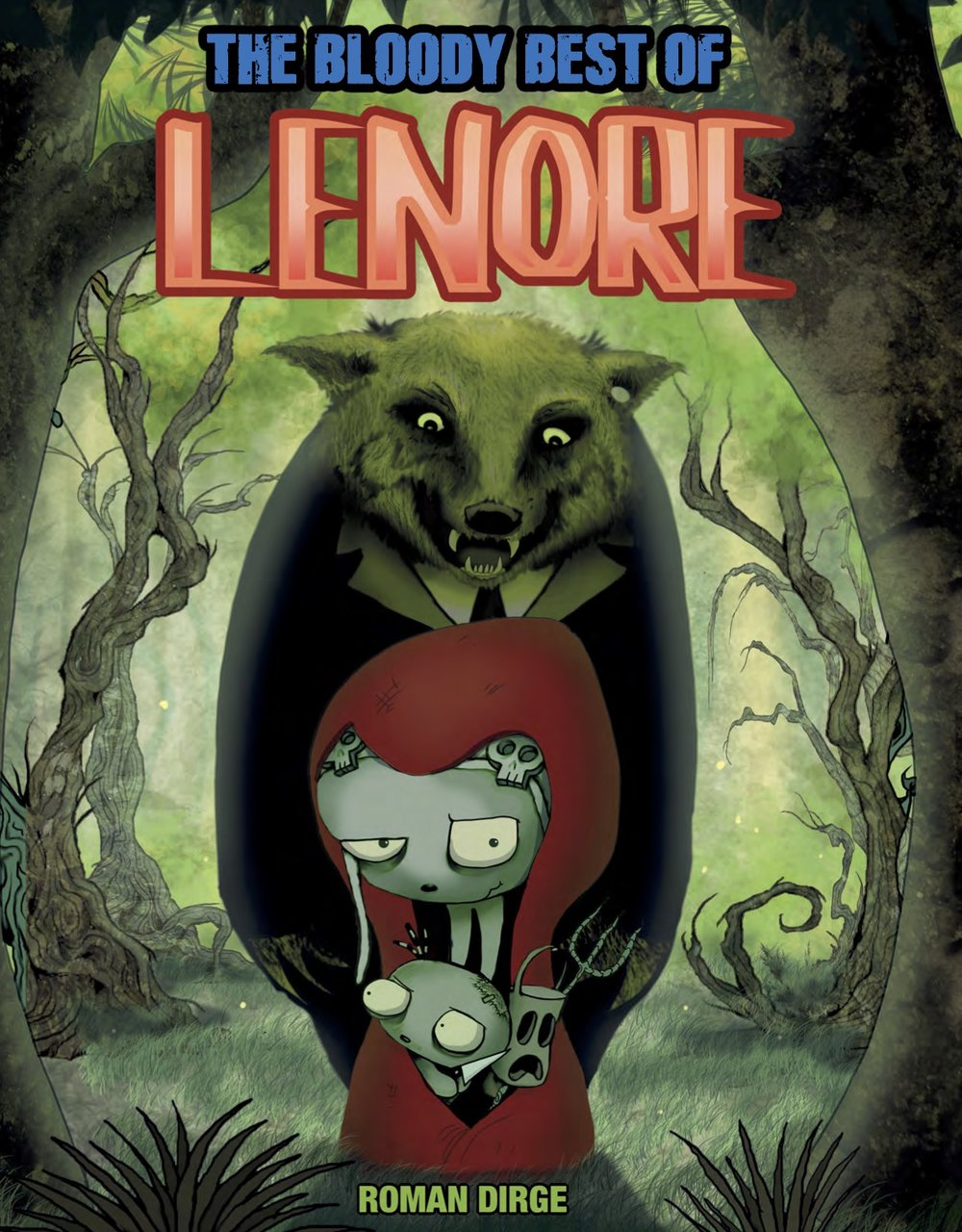 The_Bloody_Best_of_Lenore_Cover.jpg