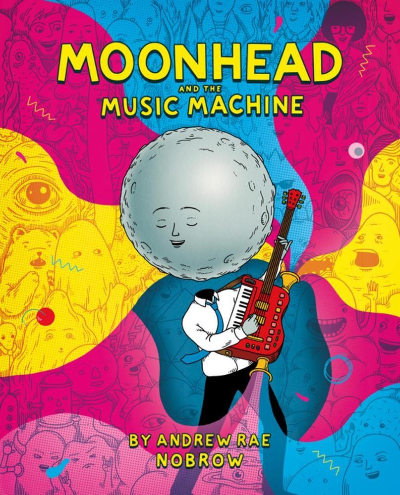 Moonhead and the Music Machine.jpg