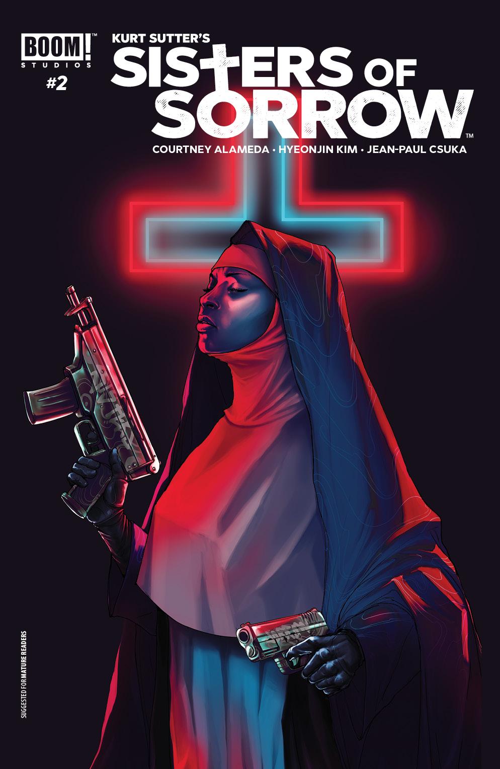 Sisters of Sorrow #2.jpg