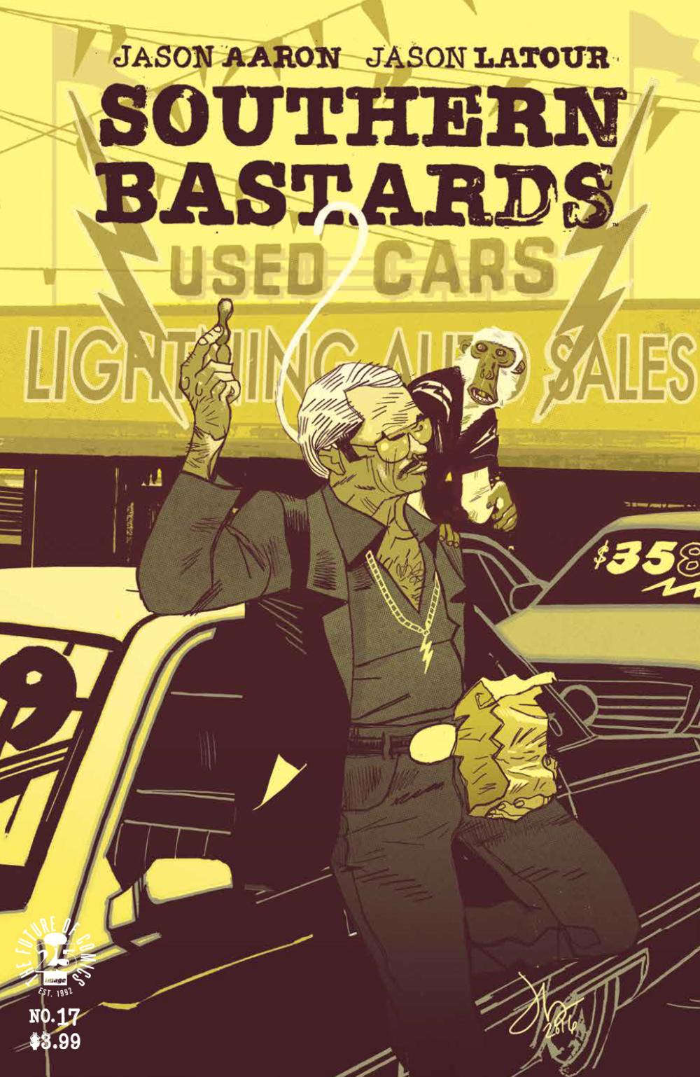 Southern Bastards #17.png