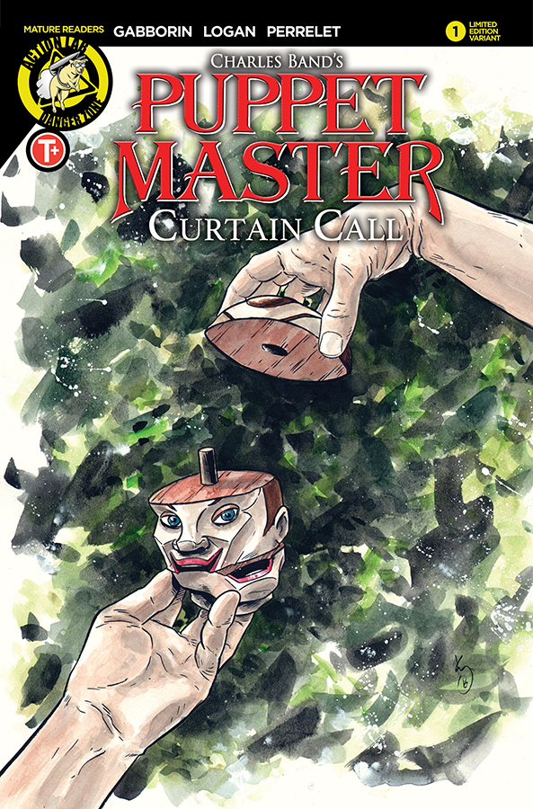 Puppet Master Curtain Call #1 Cover C.jpg