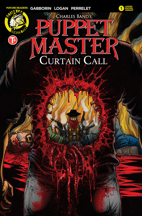 Puppet Master Curtain Call #1 Cover D.jpg