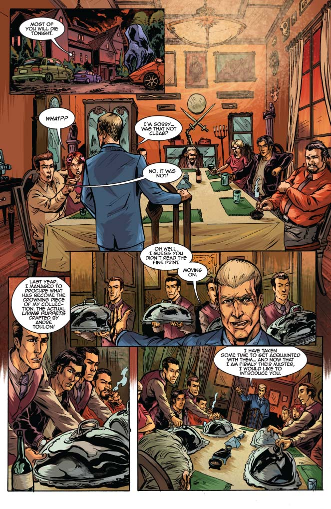 Puppet Master Curtain Call #1 Page 1.jpg