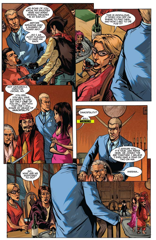 Puppet Master Curtain Call #1 Page 3.jpg