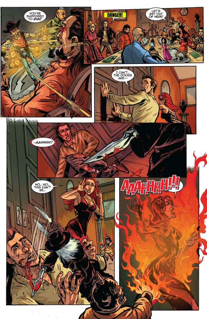 Puppet Master Curtain Call #1 Page 4.jpg