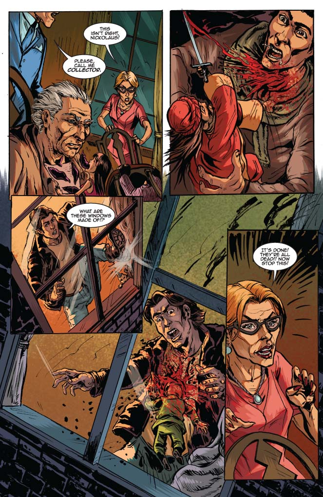 Puppet Master Curtain Call #1 Page 5.jpg