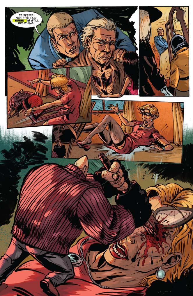 Puppet Master Curtain Call #1 Page 6.jpg