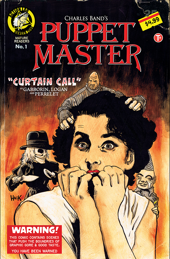 Puppet Master Curtain Call #1 Cover B.jpg
