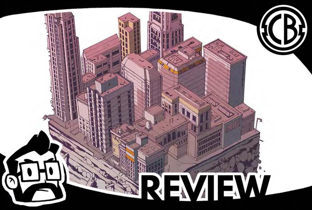 Killbox Chicago #1b.png