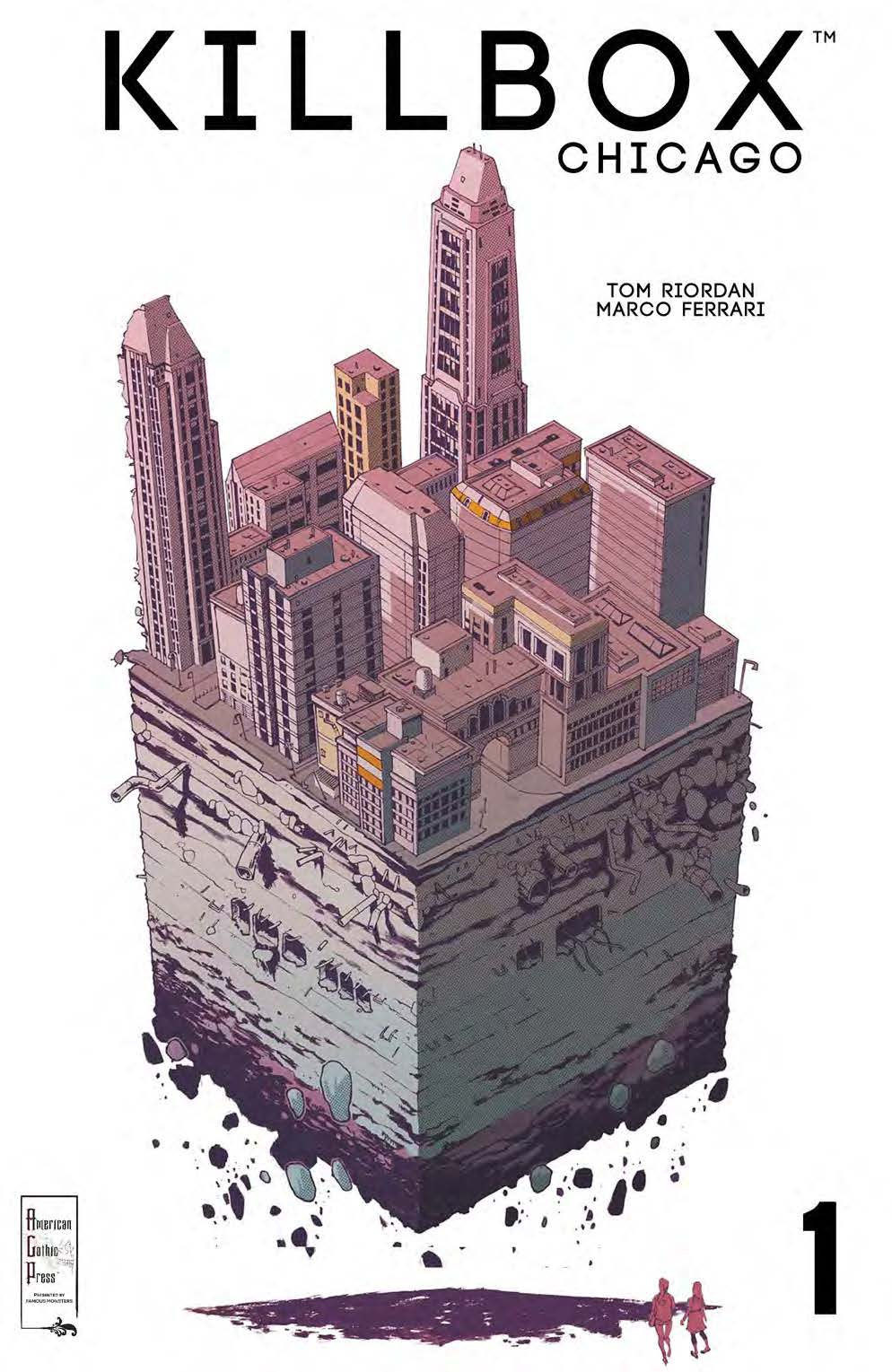 Killbox Chicago #1.jpg