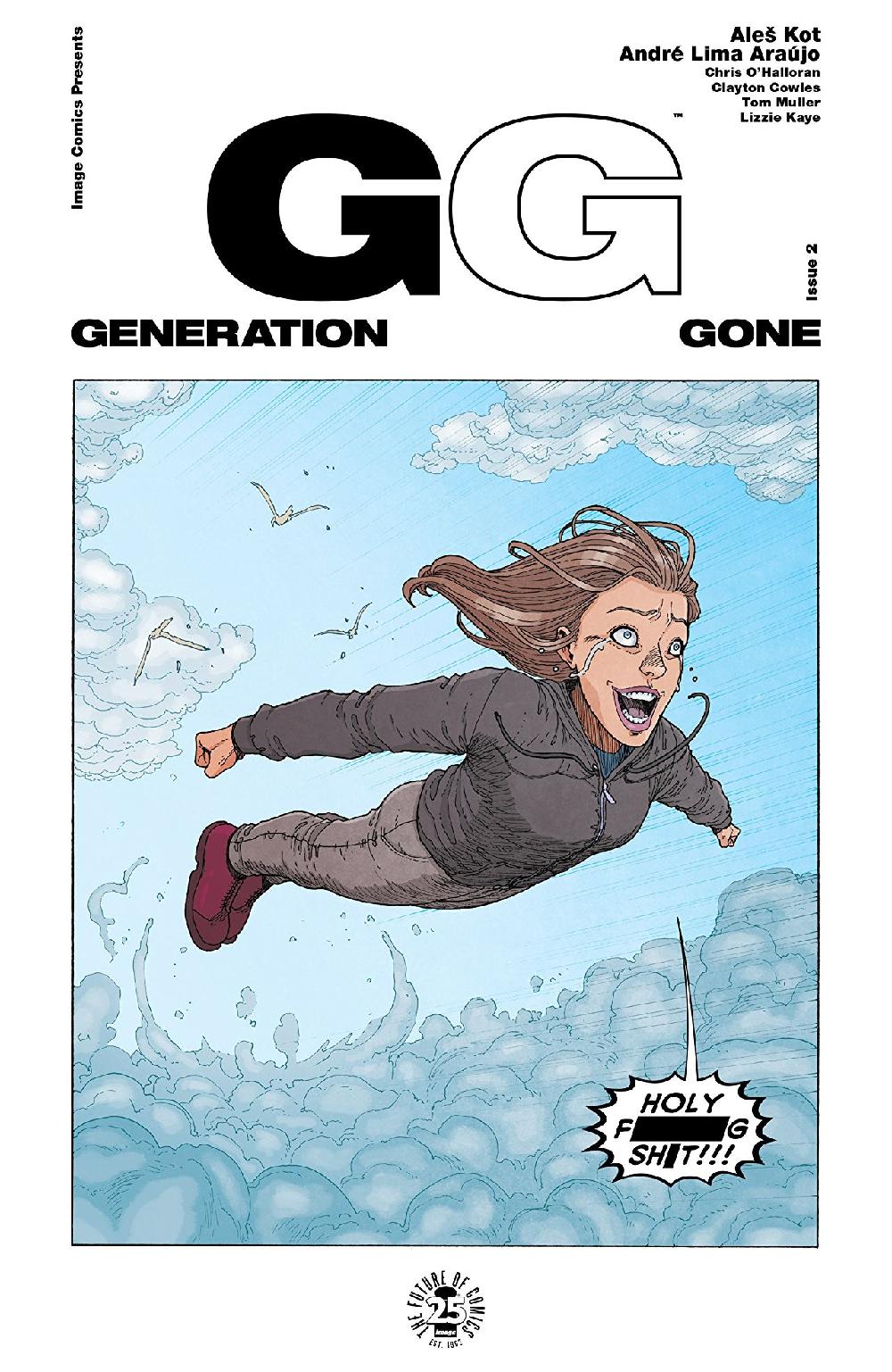 Generation_Gone-#2.png