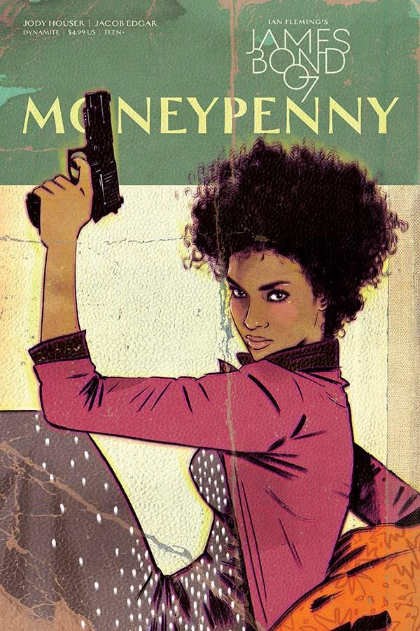 BondMoneyPenny-Cov-Lotay.jpg