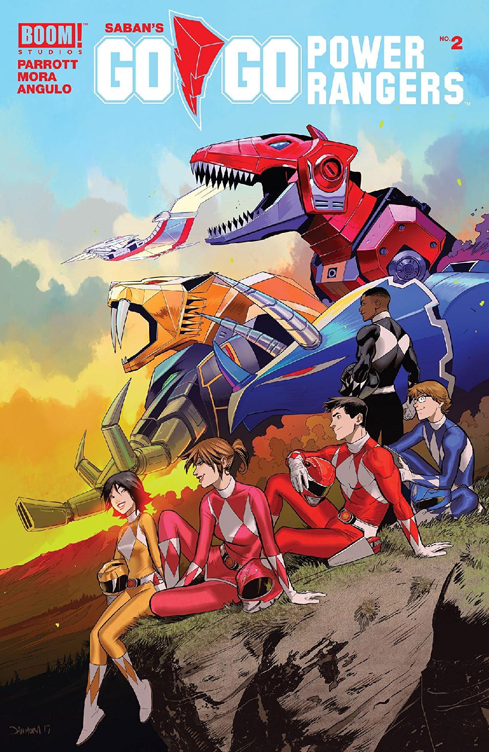 Go_Go_Power_Rangers-#2.png